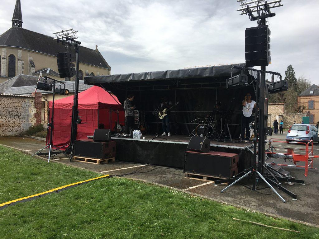 concert-chartres-lumieres-1