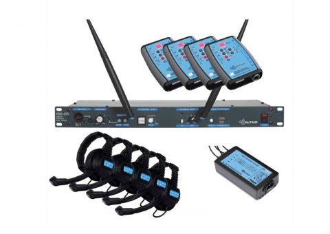 lumisson-sonorisation-interphonie