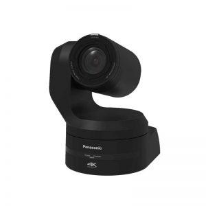 Caméra AW-UE150K